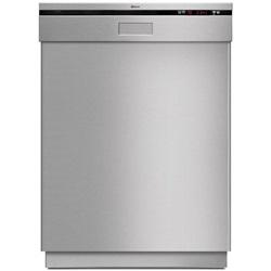 Gram Gram OM 60-37 T RF opvaskemaskine til underbygning