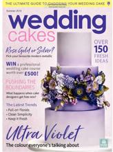 Wedding Cakes nr. 67