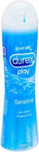 Durex Play Feel Glidmedel 50 ml