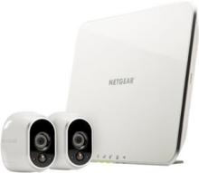 VMS3230 - videoserver + kamera/kame