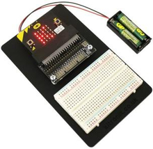 micro:bit prototyping system