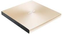 DVD±RW ASUS DVD Recorder 8xR/RW External USB2.0 USB-C Slim w/Nero BackItUp Gold ZenDrive SDRW-08U9