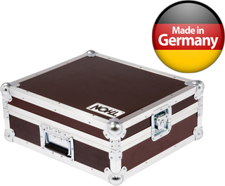Thon Case Technics 1210 / 1210 MKII