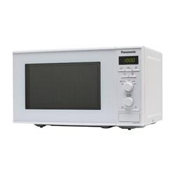 Panasonic NN-S251WMEPG mikroovn