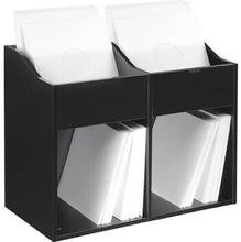 Skivmöbel / Zomo VS-Box 200/2 Svart
