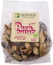 Biofood Paranötter 250 g