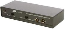 Fixapart Professionell Förförstärkare Microphone / Phono