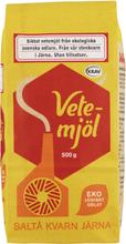 Eko Vetemjöl 500g - 33% rabatt
