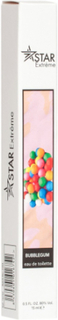 Star Extreme Bubblegum Eau de Toilette 15 ml parfym