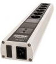 Grenuttag MD06DC-16-EU/SP Mk 3.1