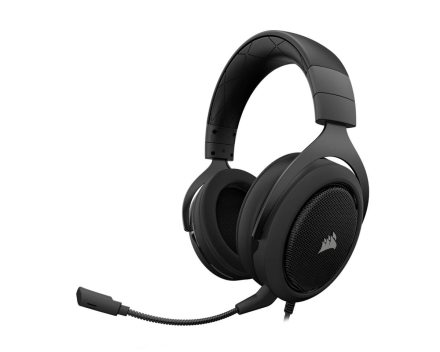 Gaming HS60 Surround Carbon