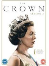 The Crown - Series 3