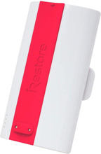 iRestore Laddningsbart Batteripack PROFESSIONAL
