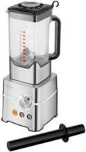Mixer 786051 Power - 2000 W