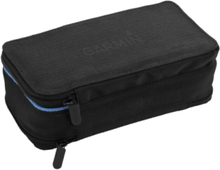 Universal - bæretaske til GPS