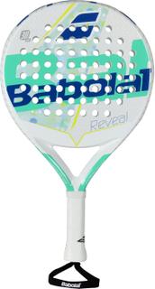 Babolat Reveal 2018