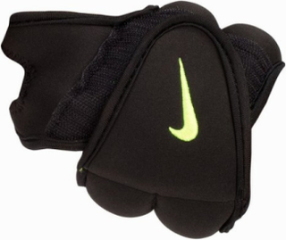 Nike Wrist Weight 1.1 KG