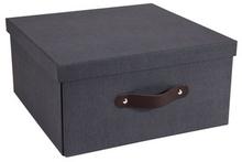 Förvaringsbox - Austin