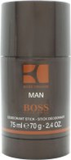 Hugo Boss Boss Orange Man Deodorantstick 75ml