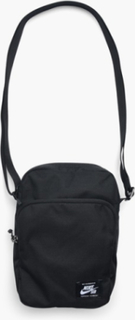 Nike SB - Heritage Bag