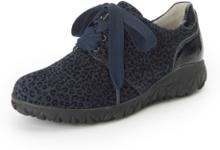 Sneakers för kvinnor från Waldläufer blå