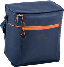 Urberg Cooler Bag 16 L Kylväska Blå OneSize
