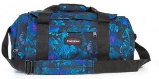 Eastpak Reader S Multi Väskor/Necessärer till Unisex
