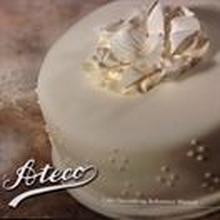 Ateco manual til brug af tyller