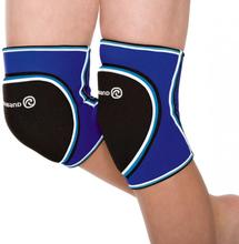 Handball Knee Jr (Pair)