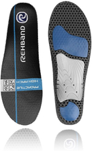 Proactive Insole High Arch (OBS)