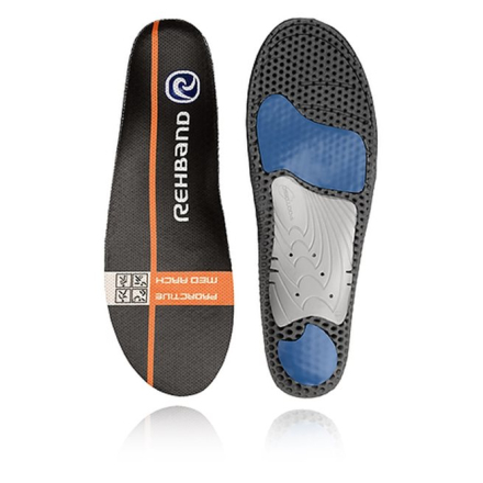 Proactive Insole Medium Arch (OBS)
