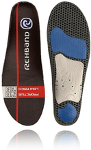 Proactive Insole Low Arch (OBS)