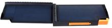 Xtorm Xtorm Evoke powerbank med solcell 10000 mAh 8227258 Replace: N/AXtorm Xtorm Evoke powerbank med solcell 10000 mAh