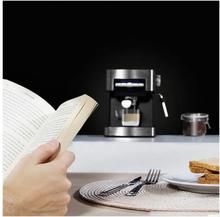 Express kaffemaskine Cecotec Power Espresso 20 Matic 850W 20 BAR
