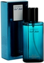 Cool Water - Deodorant Spray 75 ml