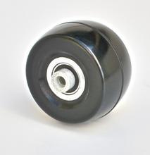 V2 Jenex Enkelrettede hjul til 900 serien.