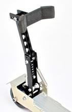 Jenex V2 B900XL Bremse art:b900xl