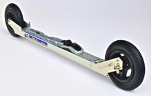 Jenex V2 Aero 150SC Kombi