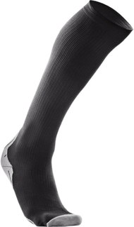 2XU Recovery Compression Sock - Dam