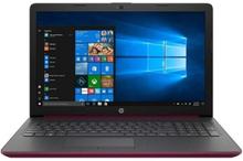 Notesbog HP 15-DB0046NS 15,6 A9-9425 8 GB RAM 1 TB Rød
