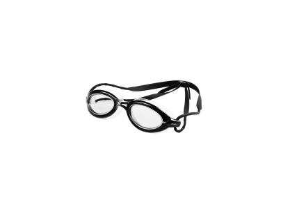 2XU Stealth Smoke Googles - Simglasögon
