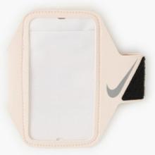 Nike Lean Arm Band Mobilhållare