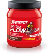 Enervit CarboFlow 400g - Choklad