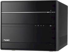 XPC SH170R6 - ingen CPU - 0 MB - 0 GB