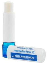 Holmenkol Lip-Care Stick