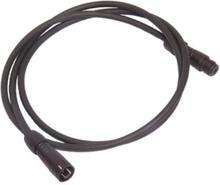 LEDX förlängningskabel för hjälmljus 150cm