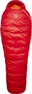 Haglöfs URSUS -9 Sovsäck