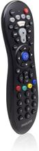 Universal fjernbetjening Philips SRP3014/10 Sort