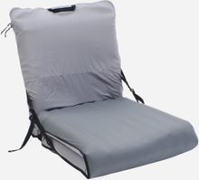 Exped Chair Kit M - Stolskit