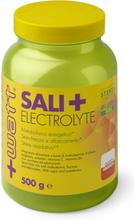Watt Sali+ Electrolyte Sportdryck Tropisk